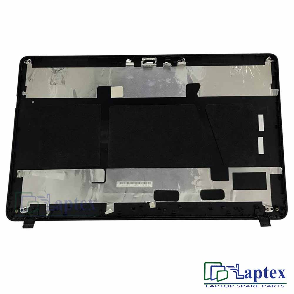 Laptop Top Cover For Acer Aspire E1-531G